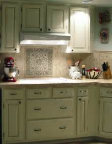 backsplash ideas for small kitchens stoneimpressions january 2010