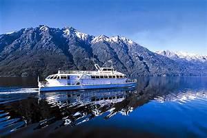 San Carlos De Bariloche  U2013 Savarin Turismo