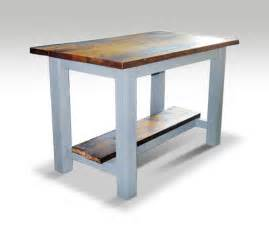 stainless steel kitchen work table island page 2 interior design picture and home decorating inspiration artflyz