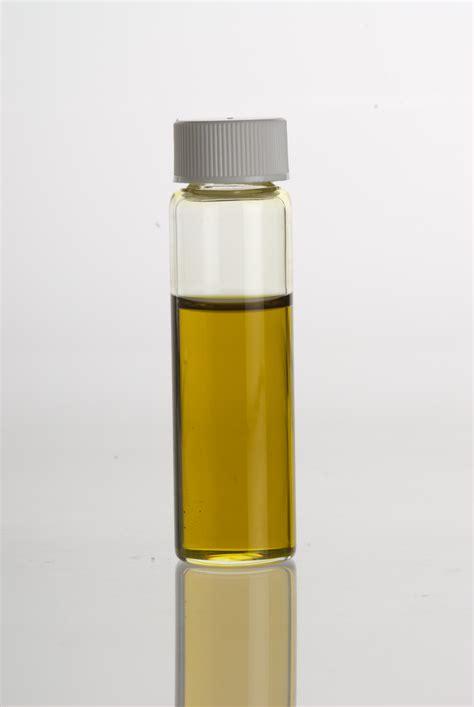 Avocado oil - Wikipedia