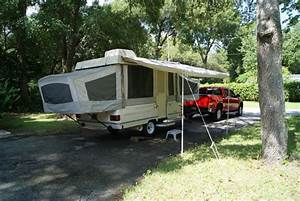 Old Coleman Pop Up Camper Rvs For Sale  Pop Up Camper