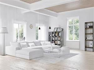 Peinture Bois Interieur : peinture int rieure leroy merlin ~ Dallasstarsshop.com Idées de Décoration