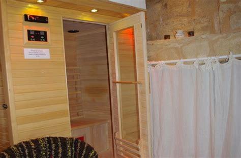 chambre avec privatif aquitaine mobilier table chambre avec privatif aquitaine