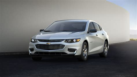 Luxury Pre Owned Cars For Sale Duluth Ga  Autos Post