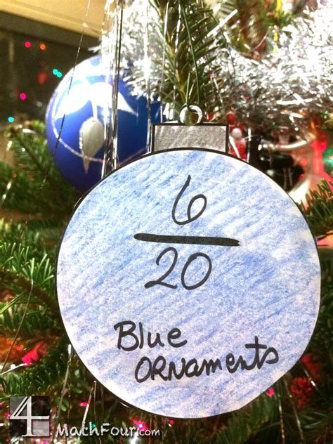 104 best holidays ideas for math images on pinterest