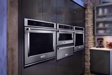 combo microwave and oven wall oven microwave combination
