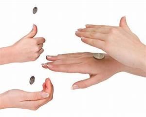 3 5  Probability And Inheritance