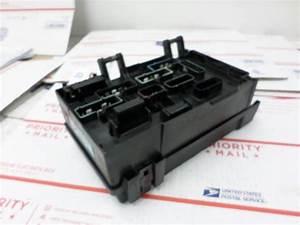Aprilium Sxv Fuse Box