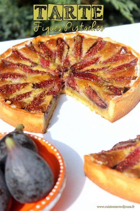 cuisiner des figues fraiches les 493 meilleures images à propos de coup de cœur sucré