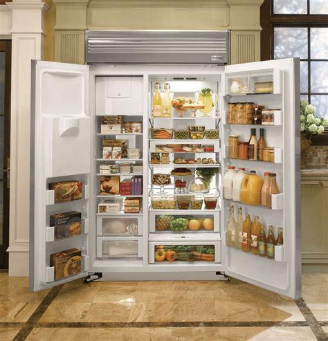 los mejores frigorificos americanos baratos del  nuestro top