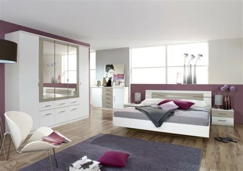 chambre coucher fly armoire chambre adulte fly chaios com