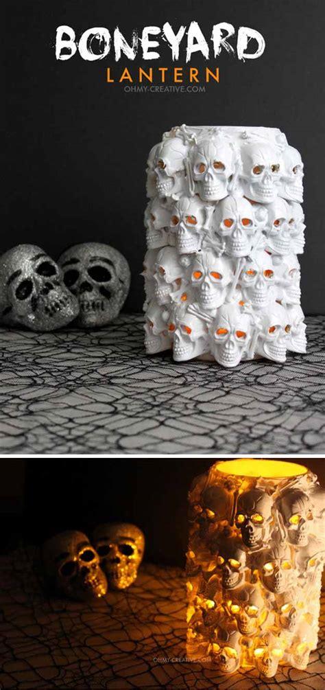 teen room decor ideas diy projects craft ideas  tos