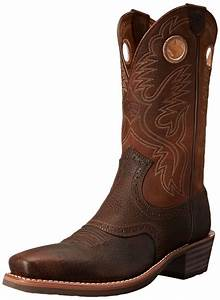 boots near me 28 images 25 best ideas about western With cowboy boot stores near me