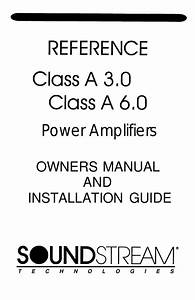 Download Free Pdf For Toa Ca