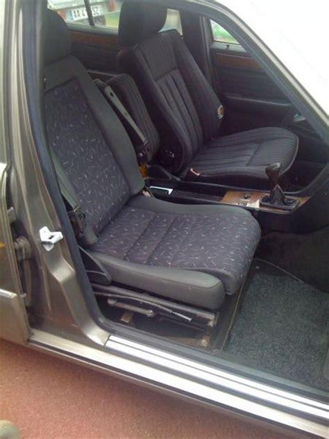 siège handicapé troc echange siège voiture handicapé adaptable acheté