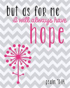 Inspirational Quotes About Cancer
