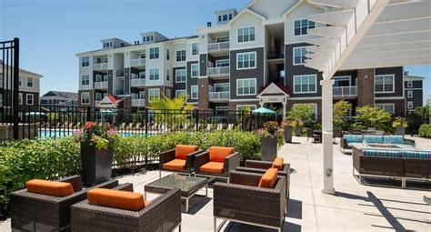 elms  shannons glen  reviews jessup md apartments  rent apartmentratingsc