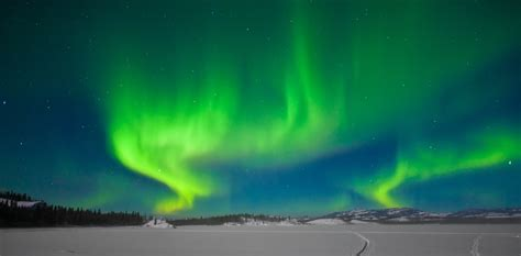 facts about the northern lights astounding facts about the magical borealis