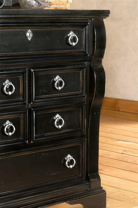 black poster bedroom set heirloom black poster bedroom set from american woodcrafters 2900 50pos coleman furniture