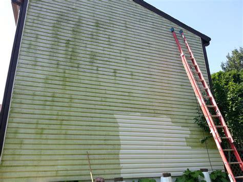 power washing homes decks driveways surface prep