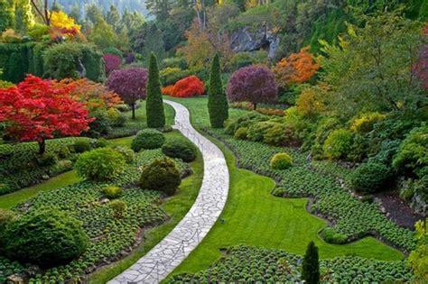 Gartengestaltung Gräser Garten by 1001 Moderne Und Stilvolle Garten Ideen Zur Inspiration