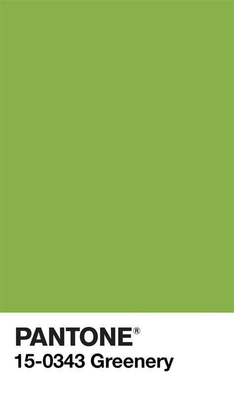 Color Of graphics pantone digital wallpaper