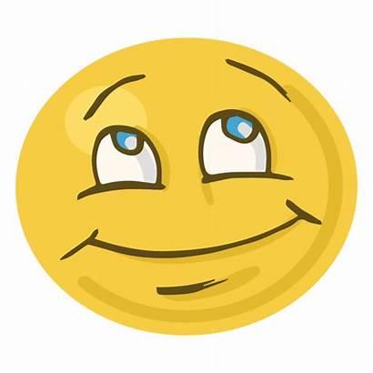Emoji Smile Transparent Face Smiling Svg Smiley