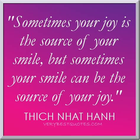 funny quotes  joy quotesgram