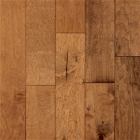Factory Seconds Flooring: Hardwood Factory Seconds, Value