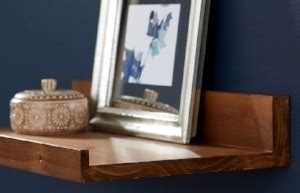 pottery barn holman shelf the ultimate guide to decorating a tv wall