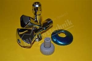 Kombi Eckventil 1 2 : ger teanschluss ventil kombi eck 1 2 zoll doppelspindeleckventil eckventil ebay ~ Orissabook.com Haus und Dekorationen