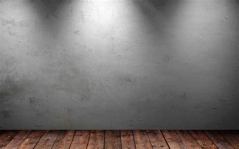 Flour Wall Wallpaper  Allwallpaperin #2905  Pc En