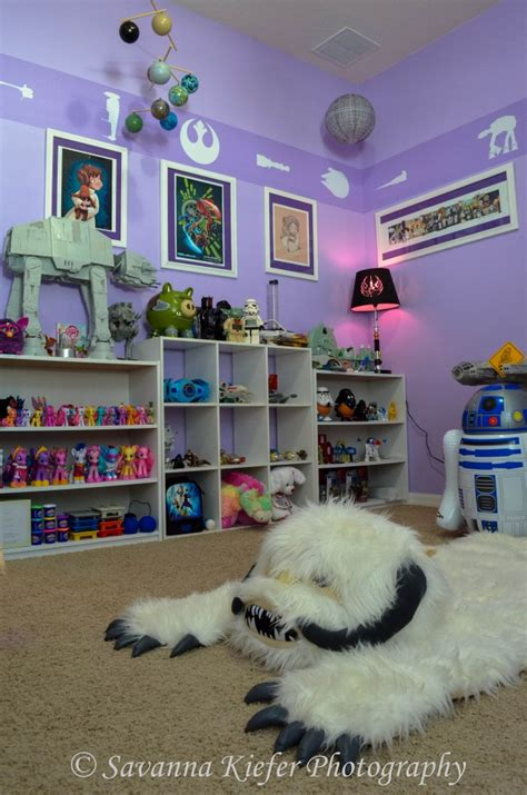 nerdy rugs home design wars baby room