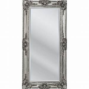 Miroir Baroque Noir : miroir baroque noir pas cher 5 id es de d coration int rieure french decor ~ Teatrodelosmanantiales.com Idées de Décoration