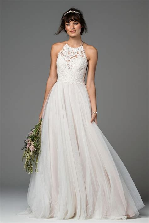 Best 25+ Halter Wedding Dresses Ideas On Pinterest. Long Sleeve Wedding Reception Dresses. Vera Wang Wedding Dresses 2017. Wedding Guest Dresses Coral. Wedding Dresses For Plus Size With Sleeves. Lace Wedding Dress With Open Back And Bow. Halter Backless Wedding Dresses. Princess Wedding Dresses In Bristol. Affordable Vintage Wedding Dresses London