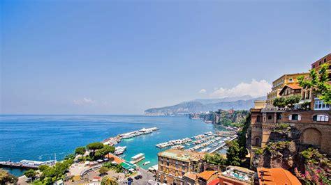 Positano Boat Tours by Amalfi Coast Boat Tours Island Positano And