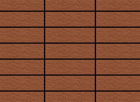 brick exterior wall cladding tiles buy exterior wall