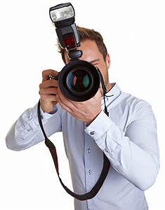 About | Objective Photography
