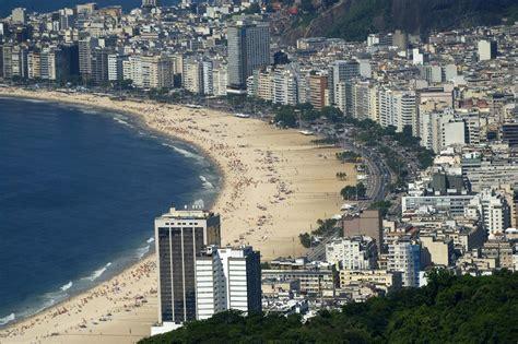 soggiornare a soggiornare a brasilia fidelity viaggi