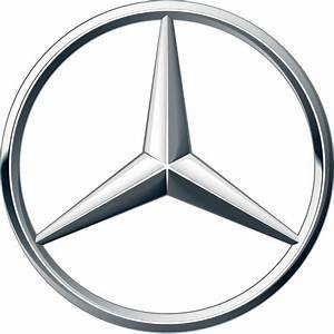 Mercedes Benz Emblem : car logo design mercedes benz logo ~ Jslefanu.com Haus und Dekorationen