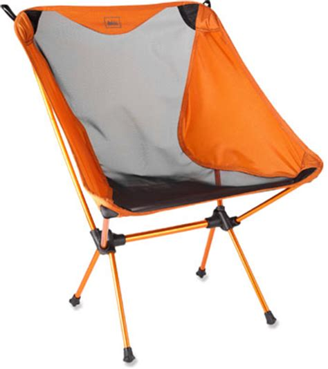 Amp Your Camp New Essentials For Modern Camping