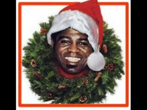 santa claus go straight to the ghetto james brown by