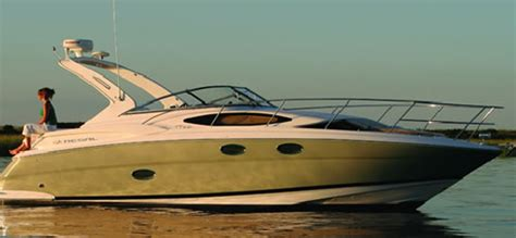 Are Regal Boats Well Made by 2007 Regal Bowrider Boats Research