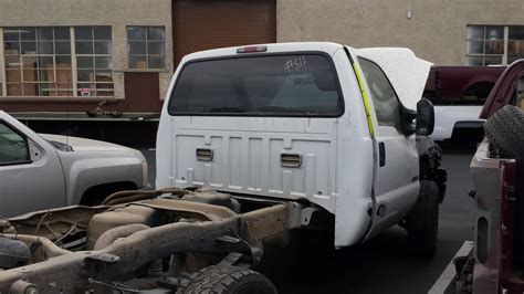 car engine manuals 2006 ford e350 electronic valve timing used parts 2006 ford f350 4x4 6 0l v8 diesel engine subway truck parts inc auto recycling