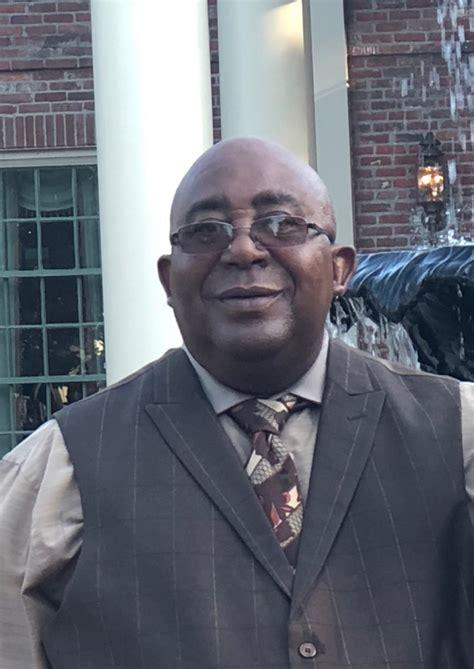 obituary deacon jb wyatt  humphrey stuttgart daily
