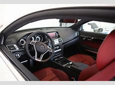 install ambient lighting in coupe Page 2 MBWorldorg