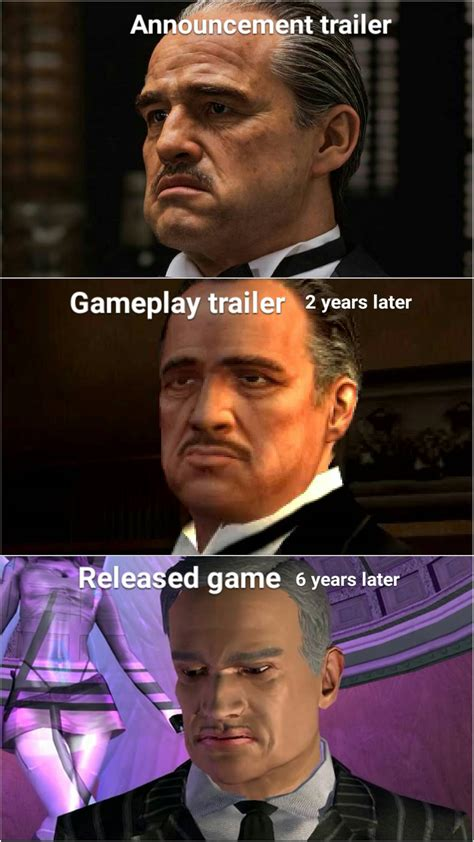 Funny Gaming Memes of the Week For 1-14-2021 - Mandatory