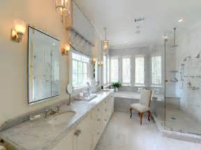 floors and decor atlanta 30 marble bathroom design ideas styling up your