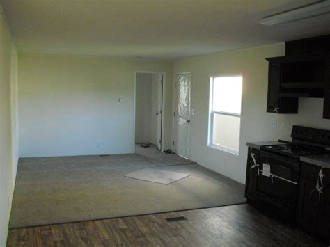 wide mobile homes interior pictures 100 single wide mobile home interior