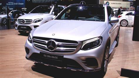 Switzerland Car Brands by 2017 Half Year Switzerland Best Selling Car Brands And